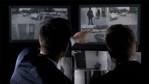 Safer, smarter and more cost-effective video surveillance management