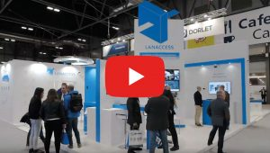 SICUR 2020, the largest International Security Exhibition in Spain