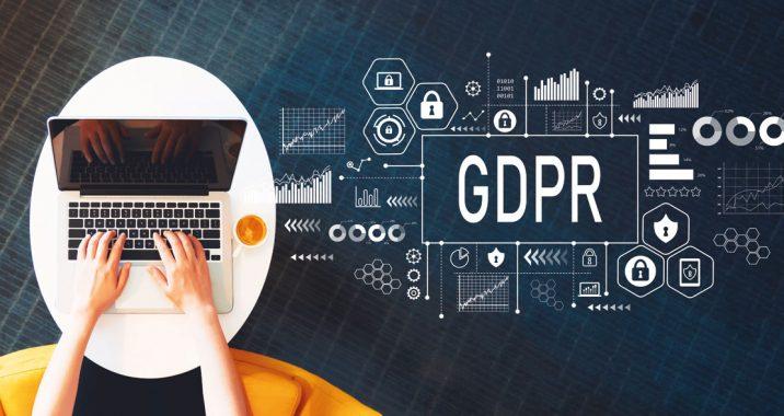 RGPD y la videovigilancia
