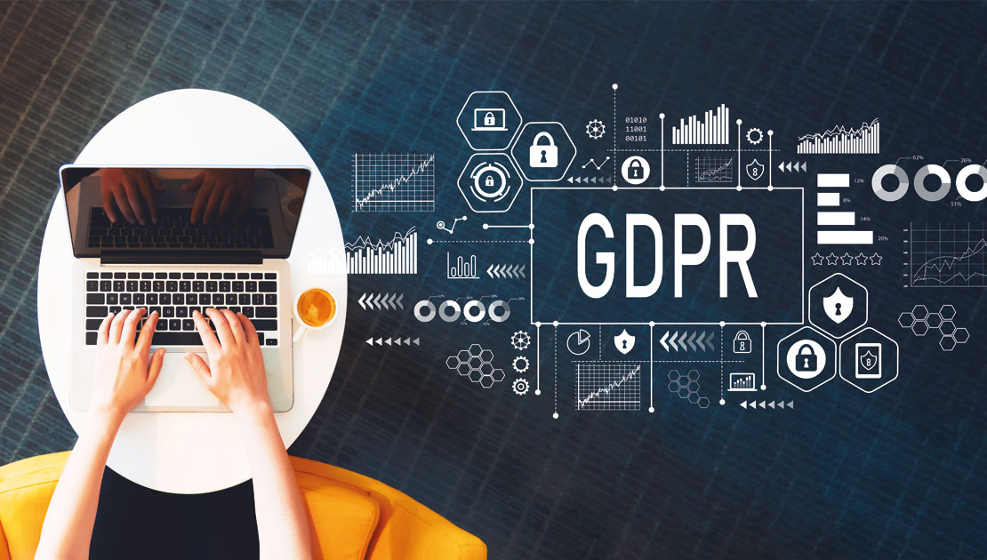 GDPR and video surveillance in banking