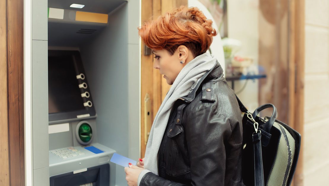 Everything you need to know about video surveillance in banking
