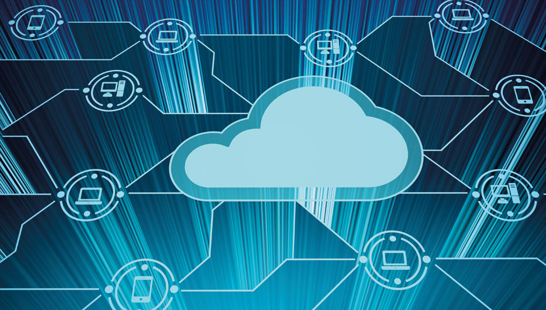 The challenges of Cloud Computing in security
