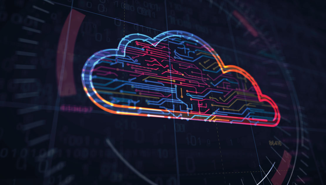 We help you decide between local or cloud video recording systems