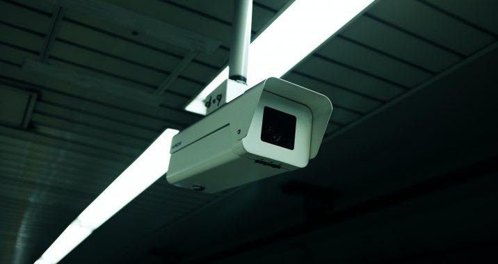 nuestra tecnología de videovigilancia embebida