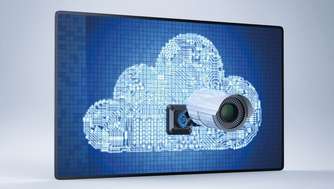 Why do you want to implement a local video recording system?