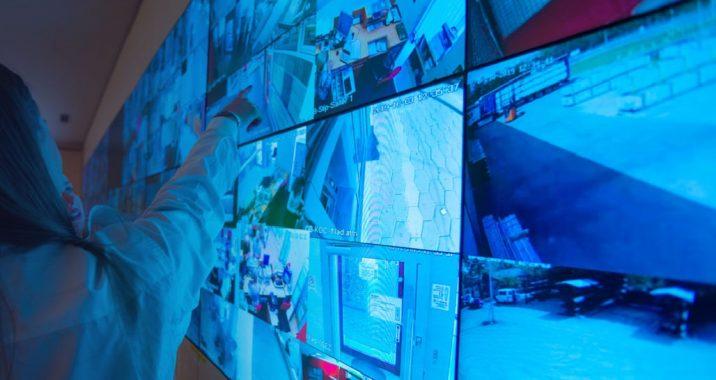 Videowall-3
