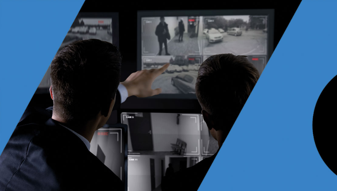 eBook: Your company's video surveillance can only be smart with LANACCESS