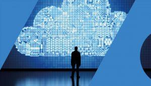 eBook: The false sense of security of Cloud Computing