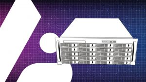 Why are you interested in our HM Cluster IP recorders?
