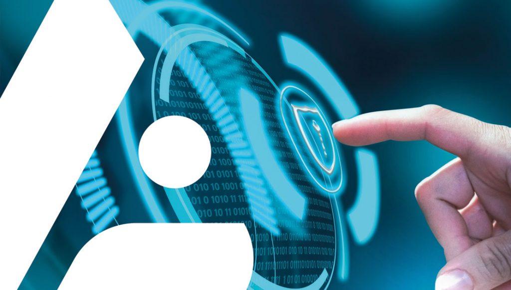 seguridad e interconectividad