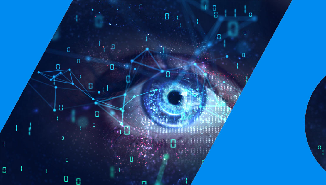 eBook: Your company's video surveillance will be more secure with LANACCESS