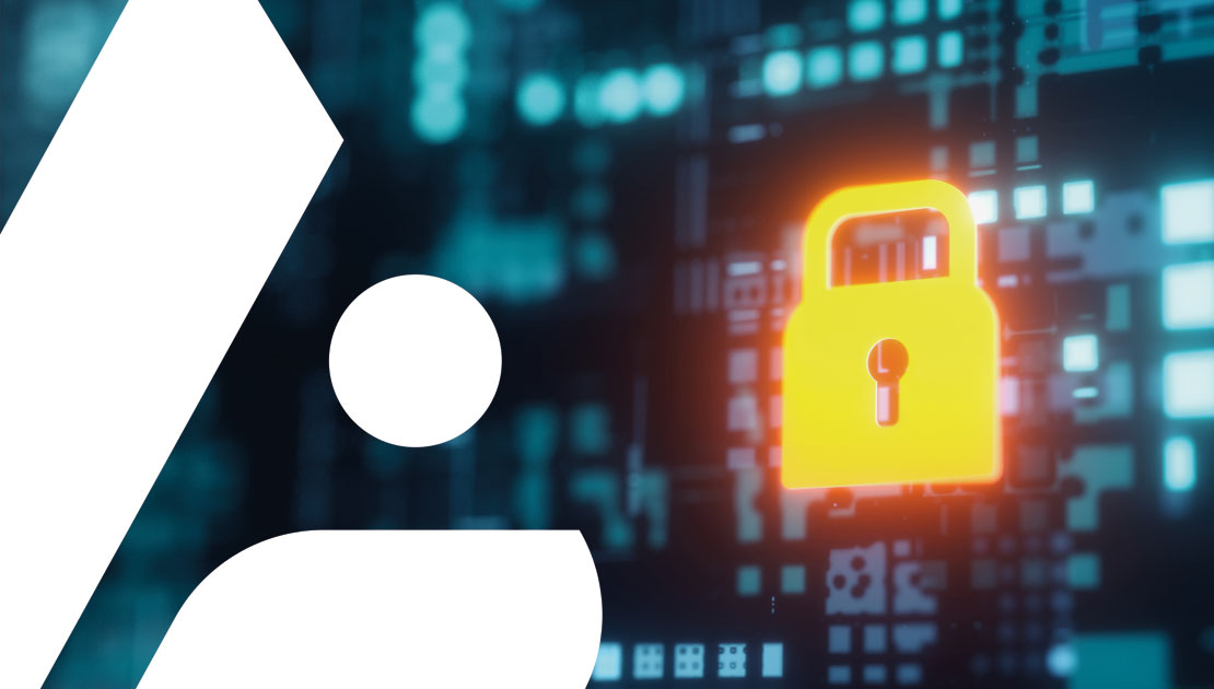 Mitigating the Security Risks of Cloud Computing
