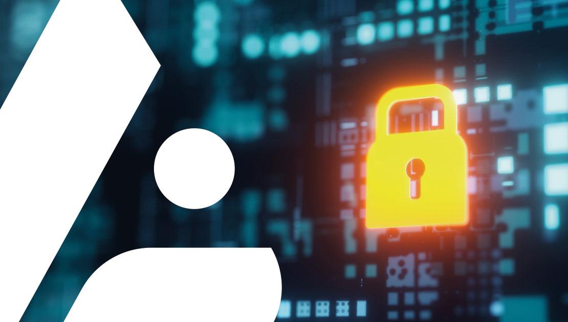 seguridad del Cloud Computing