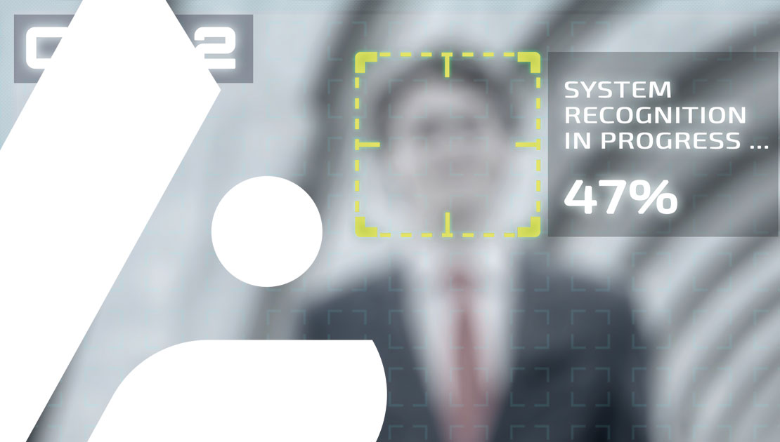 tecnología LAVA Analytics