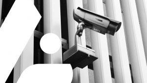 soluciones de vídeo para el sector bancario