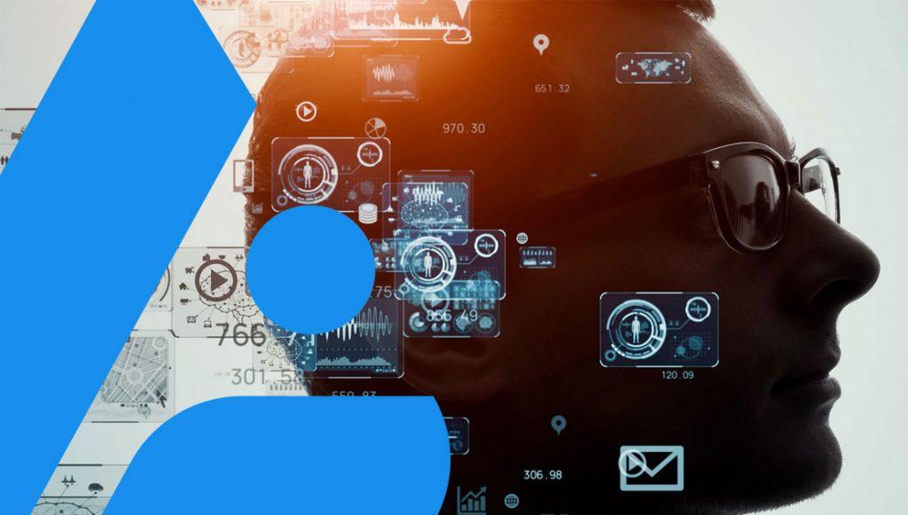 eBook Inteligencia Artificial y Analítica, la nueva forma de hacer videovigilancia
