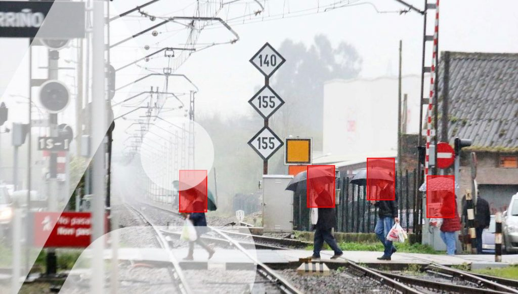 Descubre como LAVA RAILS mejora la seguridad del sector ferroviario