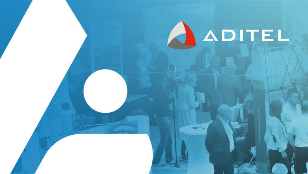 Lanaccess participó en el Forum Aditel en su edición 2021