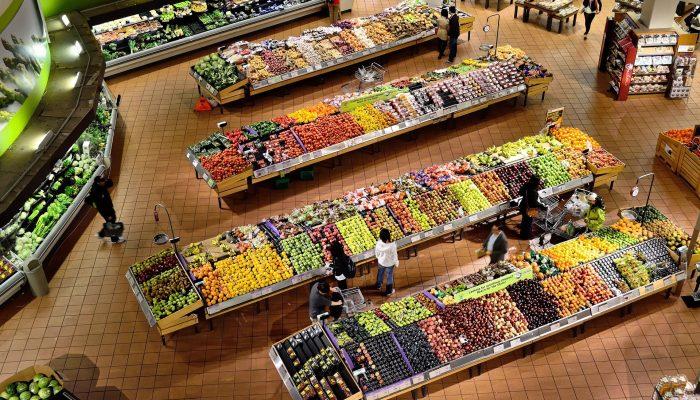 supermarket-ge91be4b63_1920